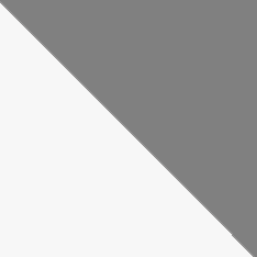Bianco/Grigio