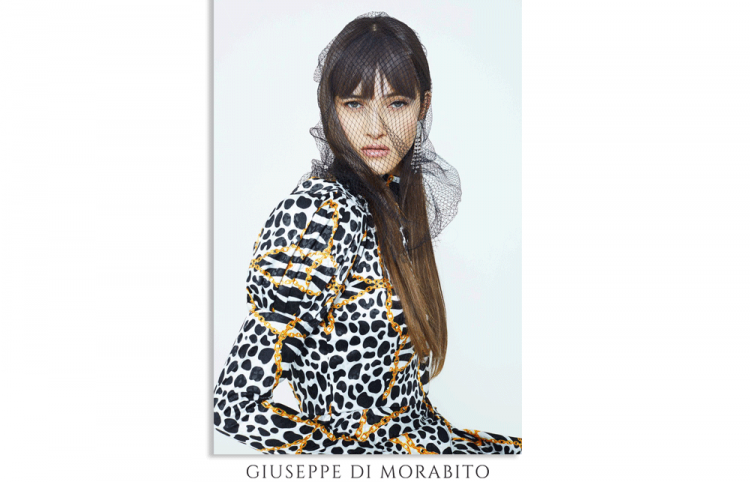 new concept b48d4 677a4 Shop online abbigliamento, scarpe e borse uomo e donna ...